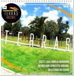Lotes Terras Horizonte //