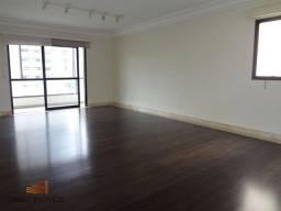 Título do anúncio: Apartamento com 3 dormitórios, 210 m² - venda por R$ 2.300.000 ou aluguel por R$ 8.000/mês