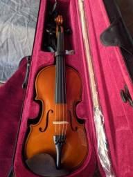 Violino Dominante concert cv 4/4