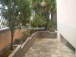 Título do anúncio: Apartamento à venda, 2 quartos, Itapoã - Belo Horizonte/MG