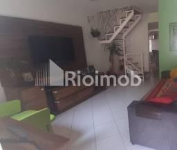 Título do anúncio: Casa de condomínio à venda com 2 dormitórios em Vargem grande, Rio de janeiro cod:6575