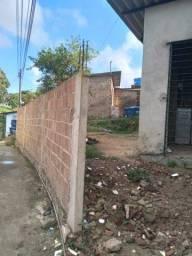 Título do anúncio: Casa em Camaragibe