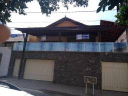 Título do anúncio: Casa com 4 dormitórios à venda em Sabará