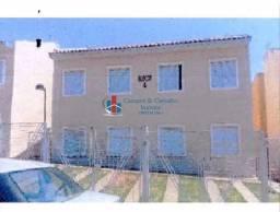 Título do anúncio: Apartamento à venda com 2 dormitórios cod:3b13dfca88c