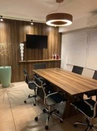 Mesas de Reunião