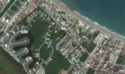 Título do anúncio: Armação dos Búzios - Terreno Padrão - Praia Baia Formosa