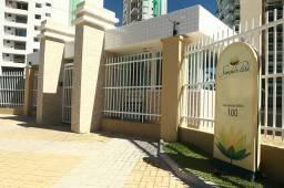 Título do anúncio: Summer Park 104m Nascente 3 dormitórios Guararapes