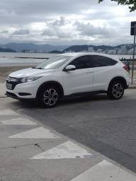 Título do anúncio: Honda HRV- Lx cvt 2016 particular