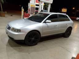 Audi a3 top