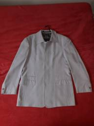 Terno-Blazer masculino GG(180,00)
