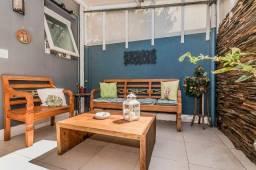 Título do anúncio: Apartamento à venda com 1 dormitórios em Menino deus, Porto alegre cod:220002