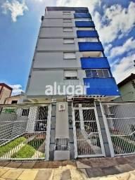 Título do anúncio: Apartamento Cristo Redentor Caxias do Sul