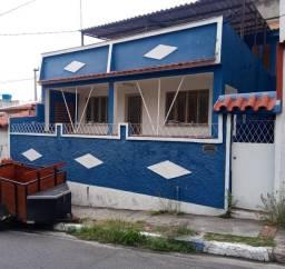 Título do anúncio: Casa de 2 andares disponível pra venda - Pavuna/RJ