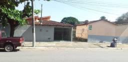 Vende-se casa no setor cidade Jardim