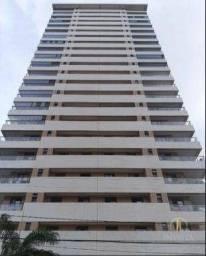 Título do anúncio: Apartamento com 3 dormitórios à venda, 126 m² por R$ 680.000 - Manaíra - João Pessoa/PB