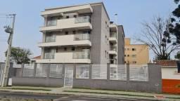 Título do anúncio: Cobertura com 3 dormitórios à venda, 154 m² por R$ 540.000,00 - Fanny - Curitiba/PR