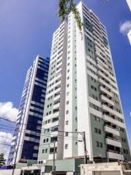 M.Dº Excelente oportunidade próx. ao Riomar | Edf. Forte São Pedro |3 quartos
