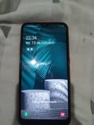 Título do anúncio: Samsung A1