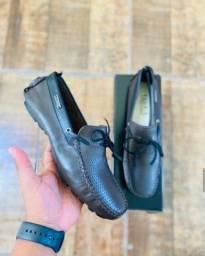 Título do anúncio: Mocassim sapato social lindo