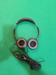 Headset Gamer (Frete Grátis!)
