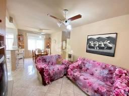 Título do anúncio: Apartamento à venda com 2 dormitórios em Centro, Capão da canoa cod:9898202