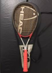 Raquete de tenis Head tsi barbada
