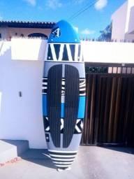Título do anúncio: Prancha de surf Sup standup novas