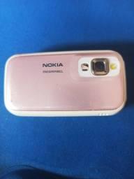 Nokia.estado de novo