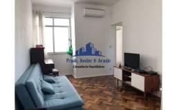 Título do anúncio: Apartamento em Rio de Janeiro - Botafogo