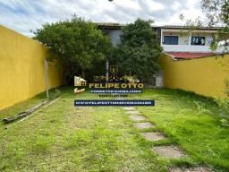 CASA RESIDENCIAL em SANTA CRUZ CABRÁLIA - BA, Morada do Atlântico