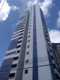 Título do anúncio: M&M-More ao lado do Riomar - Apartamento novo com 3 quartos 68m² - Forte São Paulo