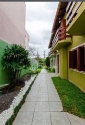 Título do anúncio: Casa à venda com 3 dormitórios em Partenon, Porto alegre cod:220218