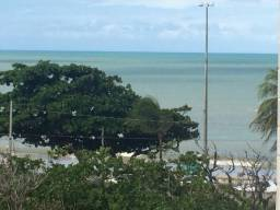 Título do anúncio: MANAÍRA: Apto. a uma rua do mar