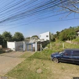 Título do anúncio: Apartamento à venda com 2 dormitórios em Formoza, Alvorada cod:693956