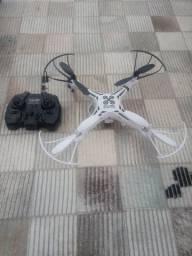 Título do anúncio: Drone skylaser