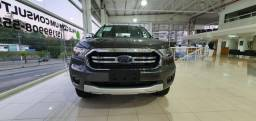 Título do anúncio: Ford Ranger Limited 3.2 Diesel - 0km - Farrapos
