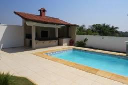 Título do anúncio: Casa à venda, 4 quartos, 3 suítes, 8 vagas, Bandeirantes (Pampulha) - Belo Horizonte/MG