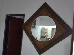 Título do anúncio: Espelho mandala