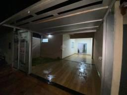 Título do anúncio: Casa de condomínio à venda com 2 dormitórios cod:BR2CS12587