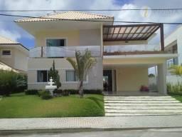 Título do anúncio: Casa com 7 dormitórios à venda, 480 m² por R$ 2.800.000,00 - Altiplano - João Pessoa/PB