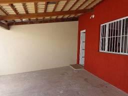 Título do anúncio: Casa para venda 2 quartos em Jardim Novo II - Mogi Guaçu - SP