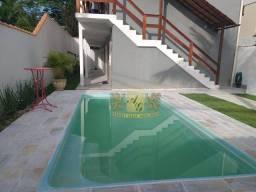Título do anúncio: Studio com 1 dormitório para alugar, 40 m² por R$ 1.300,00/mês - Serra Grande - Niterói/RJ