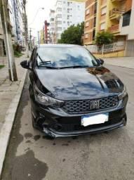 Título do anúncio: Fiat Argo Drive