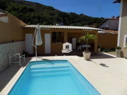 Título do anúncio: Casa com 4 dormitórios à venda, 242 m² por R$ 890.000,00 - Itaipu - Niterói/RJ