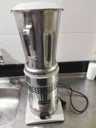 Liquidificador Metvisa Bivolt 4 litros