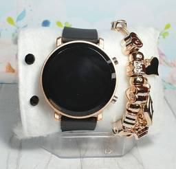 Relógio Kit (novo)