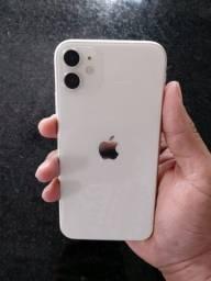 Iphone 11 128gbs