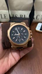 Relógio Original Michael Kors Masculino