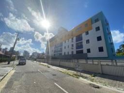 Título do anúncio: Apartamento mobiliado Manaira