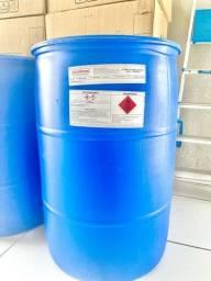 Título do anúncio: Tambor Tonel, Bombona 200 litros